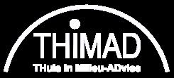 Thimad BV